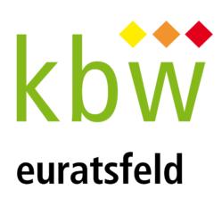 KBW Euratsfeld